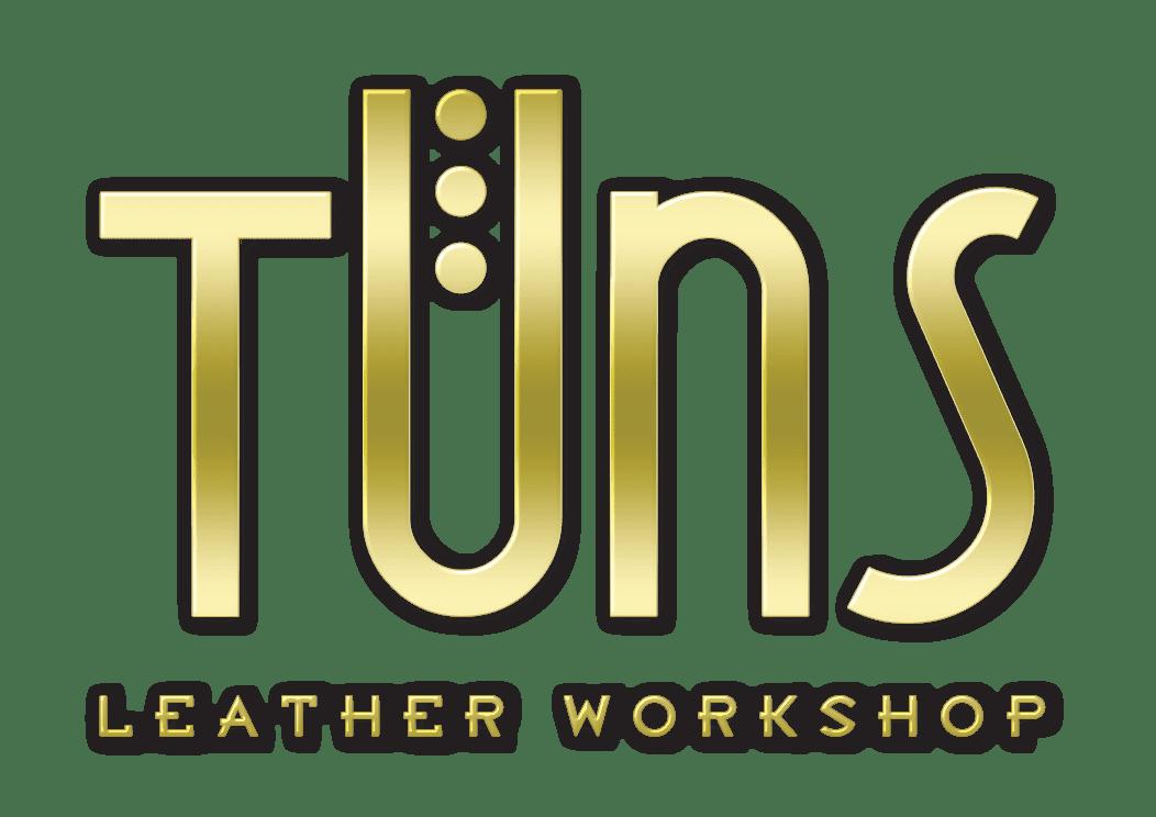 TUNS Store